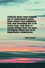 Quotes About Difficult Times 40 Quotes Unique Quote About Difficult Time In Life