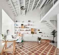 small home office design attractive. Full Size Of Office Attractive Modern Home Design 19 25 Ideas Freshome16 1 Small F