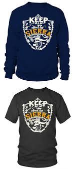 Basketball T Shirt Designs High School Basketball T Shirt Designs High School Sierra Basketball T