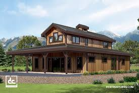 2 story modular home plans unique luxury modular home floor plans 2 story modular homes floor plans