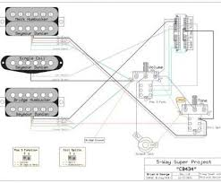 2 humbucker 5 way super switch wiring simple 2 b humbucker tone 2 humbucker 5 way super switch wiring cleaver guitar wiring diagrams 3 pickups ibanez rg