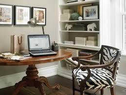 chic home office design home office. Chic Home Office Designs Space: 15 Officesz35 Design