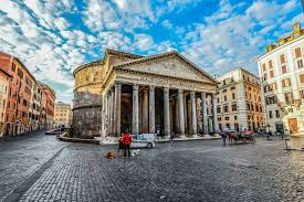 rome essay essay on society in ancient rome words rome a photo  essay about europe dreams needs possibilities micha boni essay about europe dreams needs possibilities rome collin