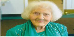 Larkins, Bernice M. - Kutis Funeral Home