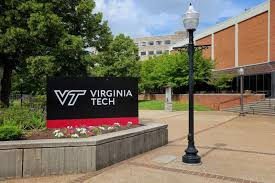 Virginia Tech outlines its testing, tracing, and case management ...
