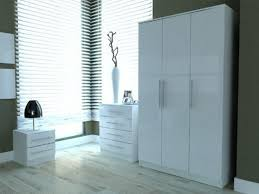 Oak And White Bedroom Furniture Oak Effect And White Bedroom Furniture Best Bedroom Ideas 2017