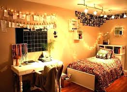 Superior Teenage Girl Bedroom Decorating Ideas Cute Teen Room For Small Rooms  Cupcakes Like Flowers Teens