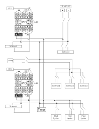 brewstandwirediagram 1 jpg beer forum • view topic wiring diagram help wiring diagram help