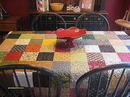 Tablecloths. Inspirational Quilted Tablecloth Table Linens ... & Quilted Tablecloth Table Linens Lovely 206 Best Toalhas De Mesa Images On  Pinterest Adamdwight.com