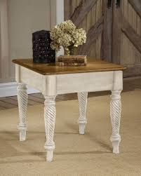 antique white sofa table. Awesome Sofa Table Design Antique White Most Recommended Within End Tables T