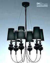 lamp chandelier breathtaking grey chandelier lamp shades chandelier shades black black and white striped chandelier lamp shades black chandelier lamp shades
