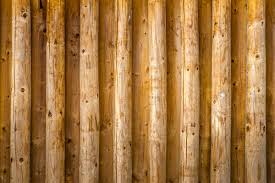 picket fence texture. Interesting Fence Free Images  Branch Fence Texture Plank Floor Trunk Wall  Construction Pattern Lumber Interior Design Background Hardwood Bamboo  And Picket Fence Texture F