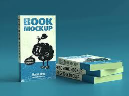 free softcover book mockup psd mockup free mockup psd mockup mockup psd
