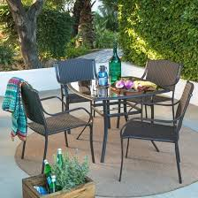 awesome 27 diy outdoor furniture plans home furniture ideas concept of diy yard decor