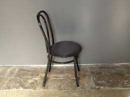 french bistro chairs metal. Chair And Table Design:Metal French Bistro Chairs Metal For Outdoor Furniture X