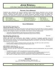 Curriculum Vitae Format Resume For Job Sample Resume Format For
