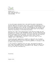 Amusing Sample Cover Letter For Nursing Assistant Position 29