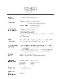 Resume Achievements Examples High School high school accomplishments for resume Onwebioinnovateco 2