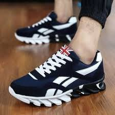 <b>2019 New</b> Arrivels Summer Sports <b>Running</b> Shoes man ...