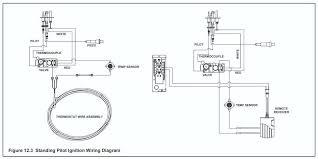 robert shaw gas valve 7000 thermocouple 7000bmvr read1 org robert