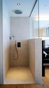Badezimmer Ideen Design Und Bilder In 2019 Dom Badezimmer