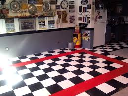garage flooring tiles costco