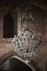 236 best chandelier love images on chandeliers with beautiful chandelier that turns your room into a forest applied to your residence decor