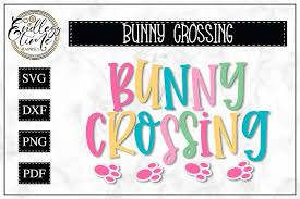 Find & download free graphic resources for svg. Free Svgs For Easter Projects