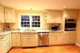 direct kitchen cabinets new white kitchen 3 factory direct kitchen cabinets direct kitchen cabinets