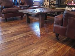incredible prefinished hardwood flooring solid pre finished smooth maple latte primeclear