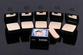 mac face powder 17 mac makeup locations mac