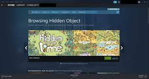 Hidden object game downloads are ever evolving, although the basic core remains the same. Where To Buy Hidden Object Games For The Pc