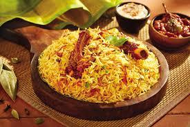 Melam Food Products | Traditional Masalas | AVA Care, Kerala, India