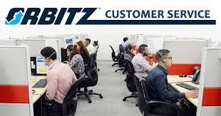 orbitz customer service numbers email