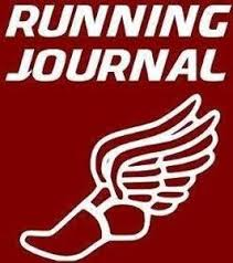 Running Journal Training Log Book For Runners With Treadmill Pace Conversion Charts For 5k 10k Half Marathon And Marathon Price In Dubai Uae