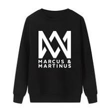 <b>2017 New</b> Fashion <b>Famous Brand</b> Women Sweatshirt Printed ...