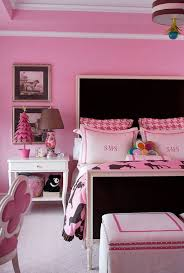 Awesome How To Clean A Small Bedroom New Neutral Palette Exuberant Holidays