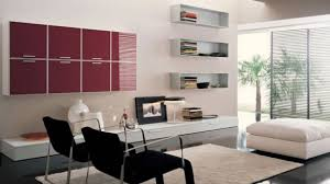 contemporary living room decorating ideas. contemporary: contemporary decorating ideas for living rooms room pertaining to incredible household i