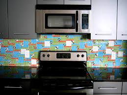 75 Kitchen Backsplash Ideas For 2017 Tile Glass Metal EtcBacksplas