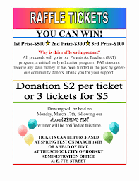 Fundraising Flyer Ideas Free Printable Tickets For Fundraiser Flyer Templates