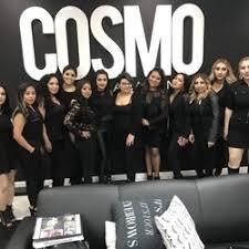 cosmo makeup academy 50 photos 10 reviews makeup artists 665 n tustin st orange ca phone number yelp