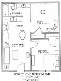 apartment building business plan examples most building apartment complex plans 50 unit google search city galleries