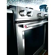 kitchenaid induction stove induction induction owners manual self clean convection range 7 induction kitchenaid 30 induction kitchenaid induction stove