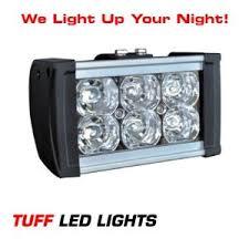 frugal tuff led lights review for led lighting led lighting lighting decorative tuff led light bar review · led lighting lighting winsome tuffledlights com
