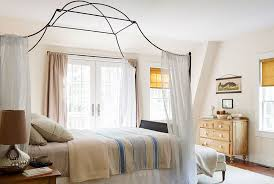 Tractor Themed Bedroom Minimalist Property Simple Design Inspiration