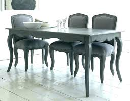 wooden dining furniture. Gray Dining Chairs Chair Wood Table Enchanting L Shaped Wooden Furniture