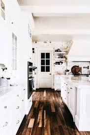 3461 Best •home sweet home• images in 2019   Home, House design ...
