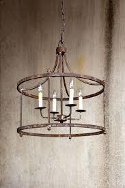 Large Kitchen Light Fixture 326 Best Images About Lighting Fixtures On Pinterest Bulbs
