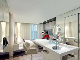 w london hotel in leicester square luxury hotels in london
