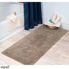 attraktiv designer bathroom rugats designer bathroom rugs locksmithview